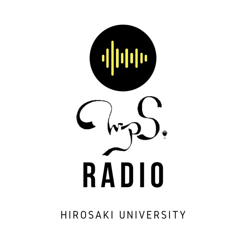 WPSのラジオ