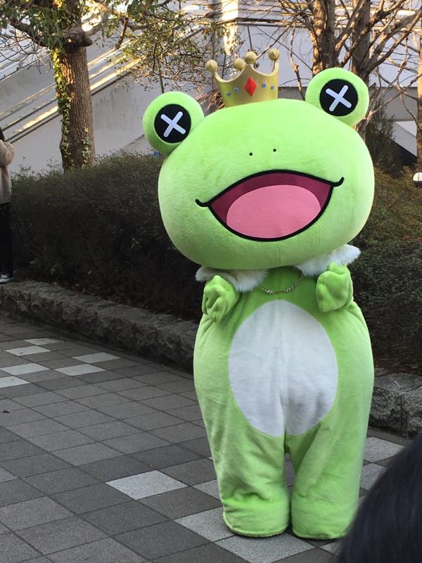 第349回 帰宅ほやほやの熱量だけのプロミ初日語り!