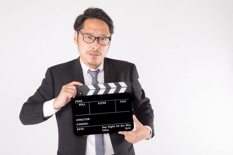 #4 落ち込んだときに見たい映画、大泉洋主演『しあわせのパン』