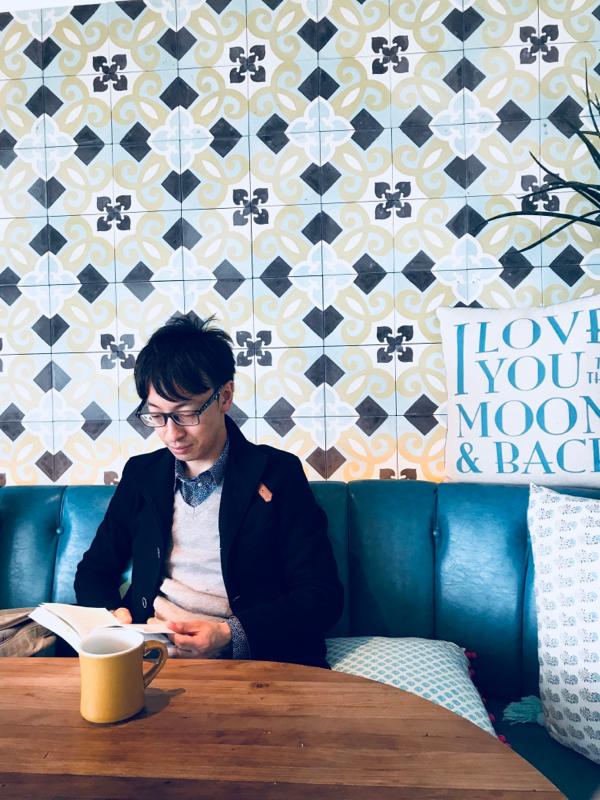 第29話| 30代サラリーマンが読書会に参加する3つのメリット