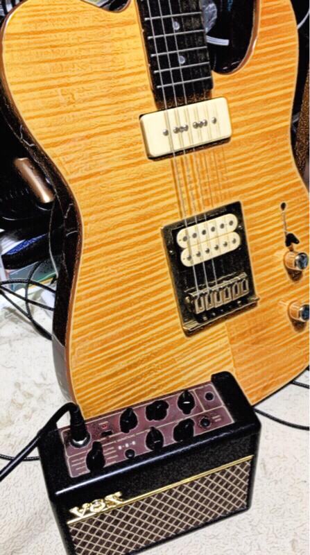 ロックンロールレディオ#007 ロックの歴史をギターで辿る!ブルースからロックンロールまで