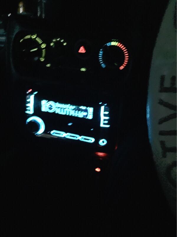 #15 ロックンロールレディオ 〜世界(日本)の車窓から〜