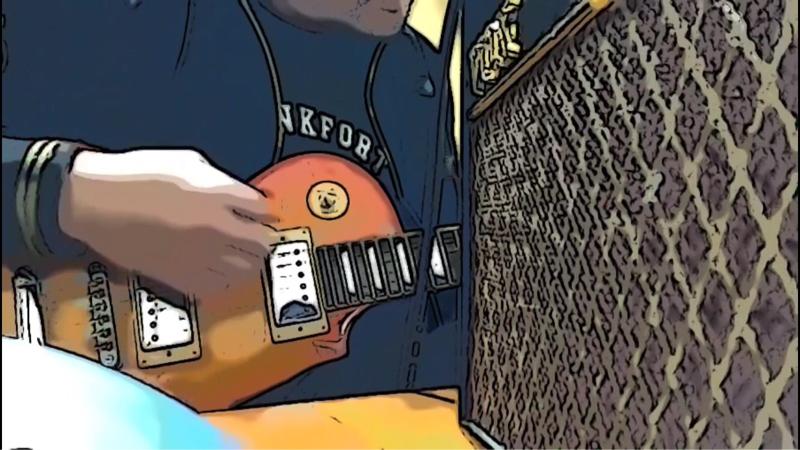 Junのロックンロールレディオリターンズ01