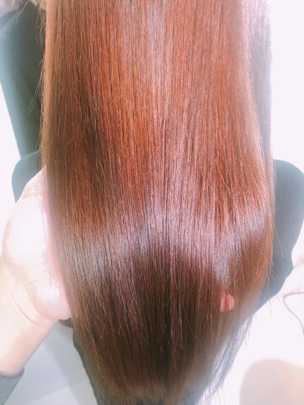 #22 髪型をほめまくる〜女性の髪型編〜