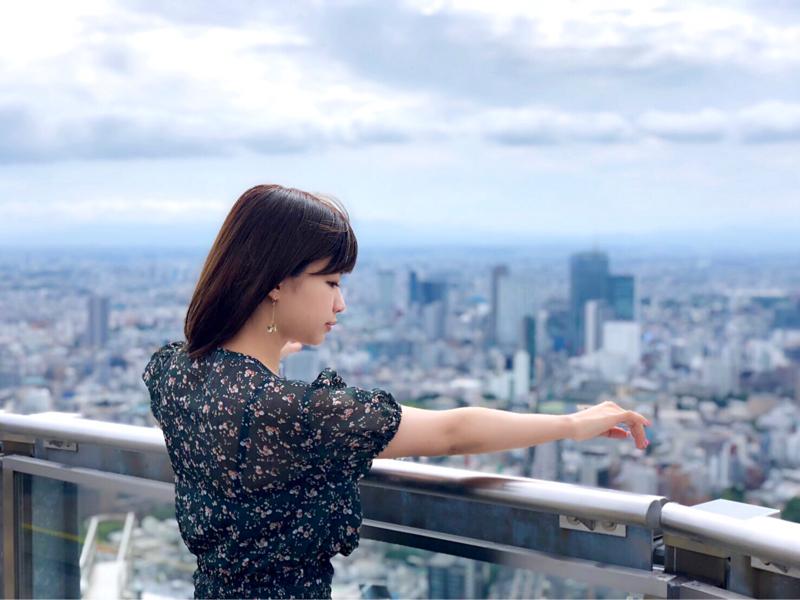 #44 日本の治安