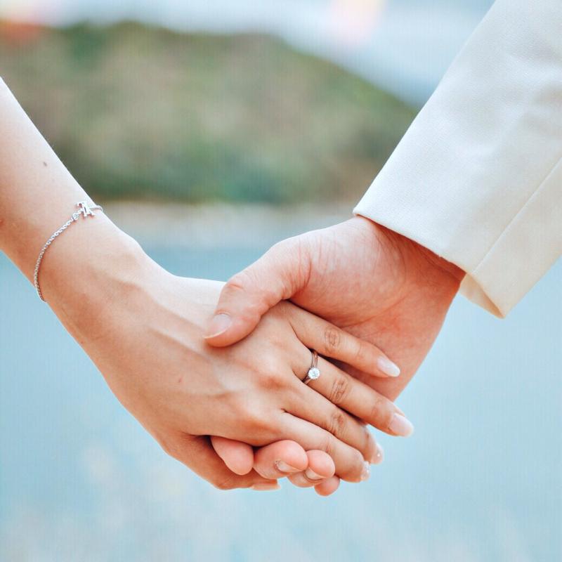 #45【質問回答】プロポーズに関して
