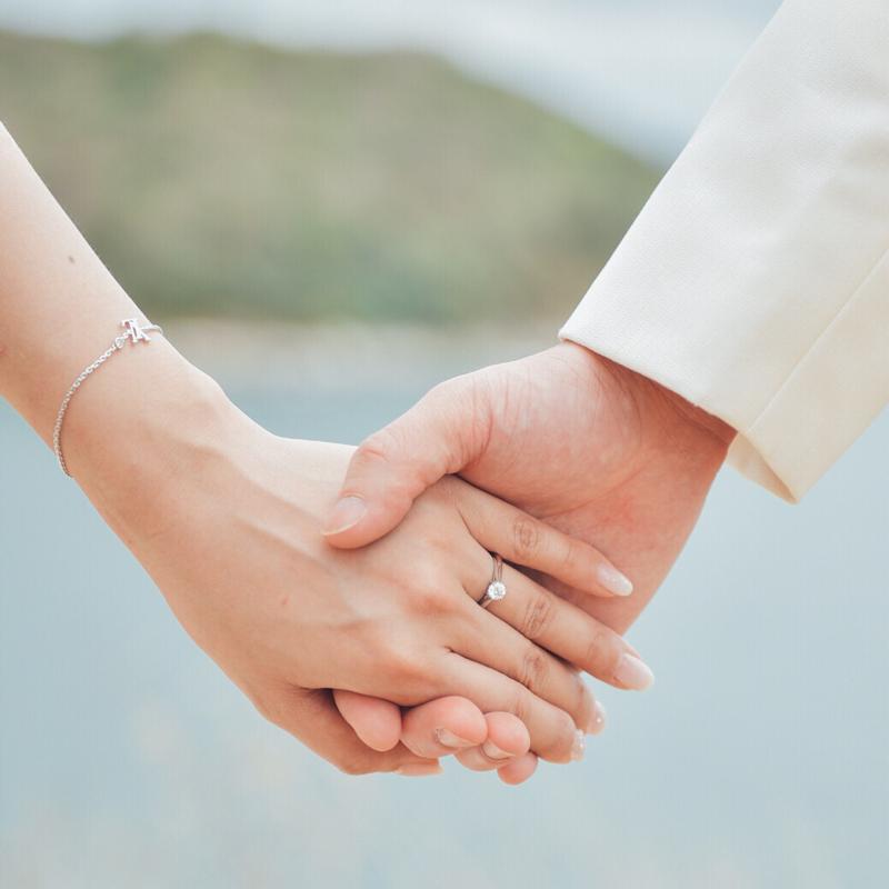 #48 【質問回答】婚活は具体的に何をしていたか
