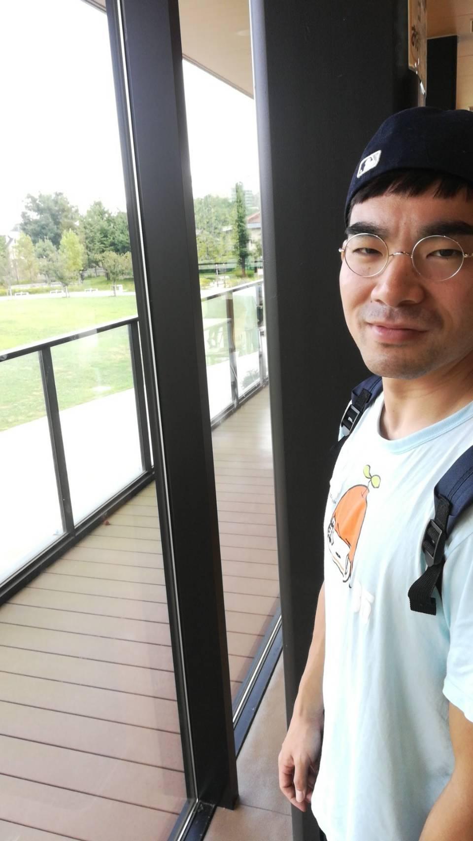 三國レストランのオールナイトミクニッポン#64『大事な物が無くなったよー…』