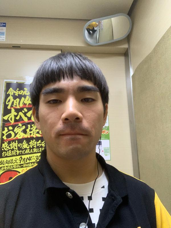 三國レストランのオールナイトミクニッポン#105『コロコロコミックニな件』