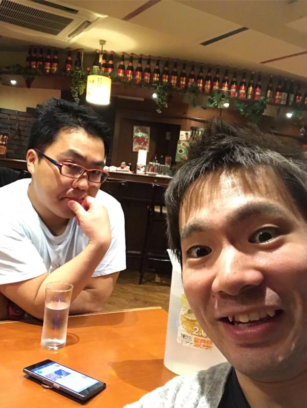 三國レストランのオールナイトミクニッポン#127『R-1グランプリ感想』