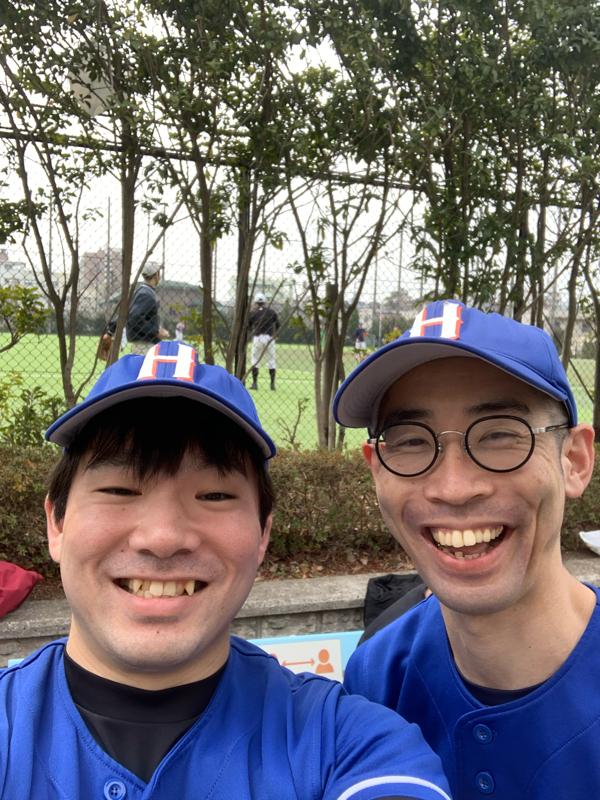 三國レストランのオールナイトミクニッポン#128『野球っていいよね‼︎』