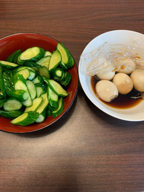 三國レストランのオールナイトミクニッポン#144『ミクザップ始動』