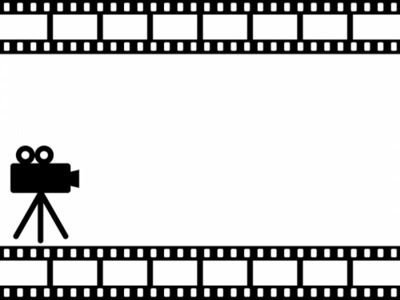 【映画】パラサイトが地下ではなく半地下な理由
