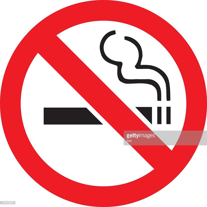 なぜ禁煙に成功したのか?