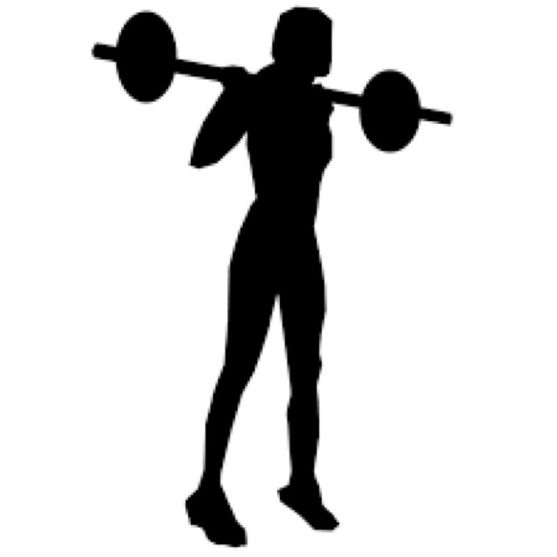 #15 モチベーション下がってきたので追い込まない筋肥大トレーニングを取り入れます