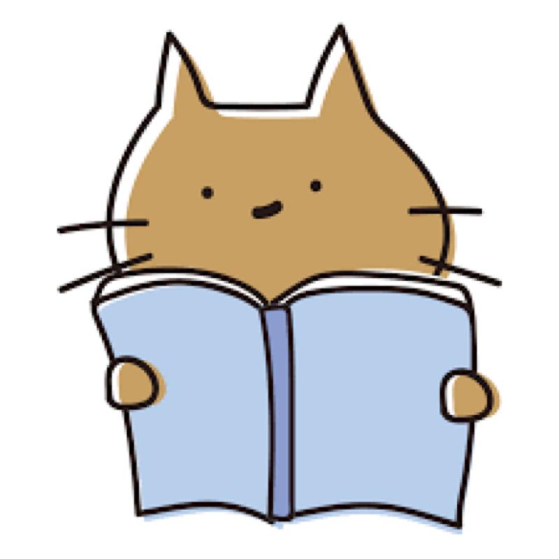 #24 本から学ぶことで満足するな!行動してなんぼや