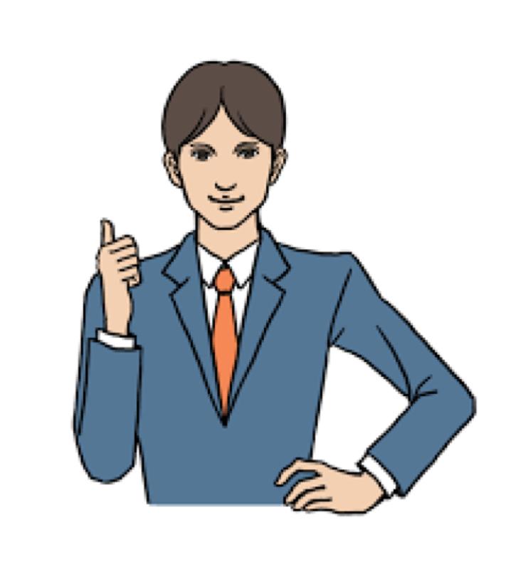#34 サラリーマンが社内で嫌われない人の立ち回り術