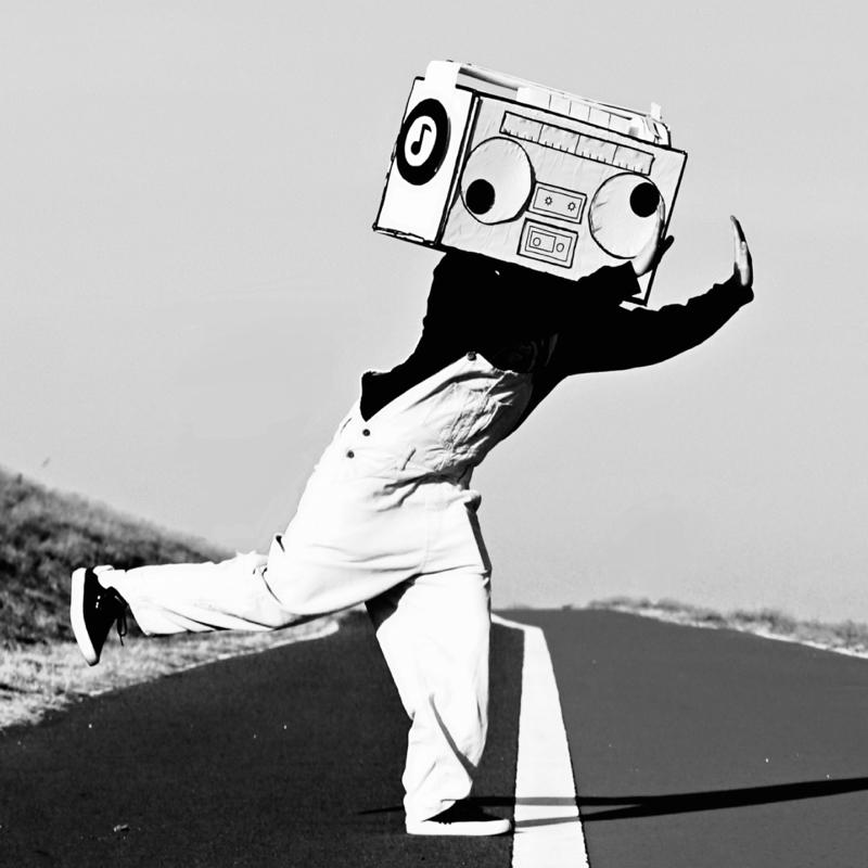 ラジオが好きとか嫌いとかじゃなくて病気