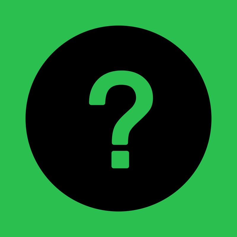 クイズ.とある一般女性(25)の人生を変えた曲は次のうちどれでしょう?