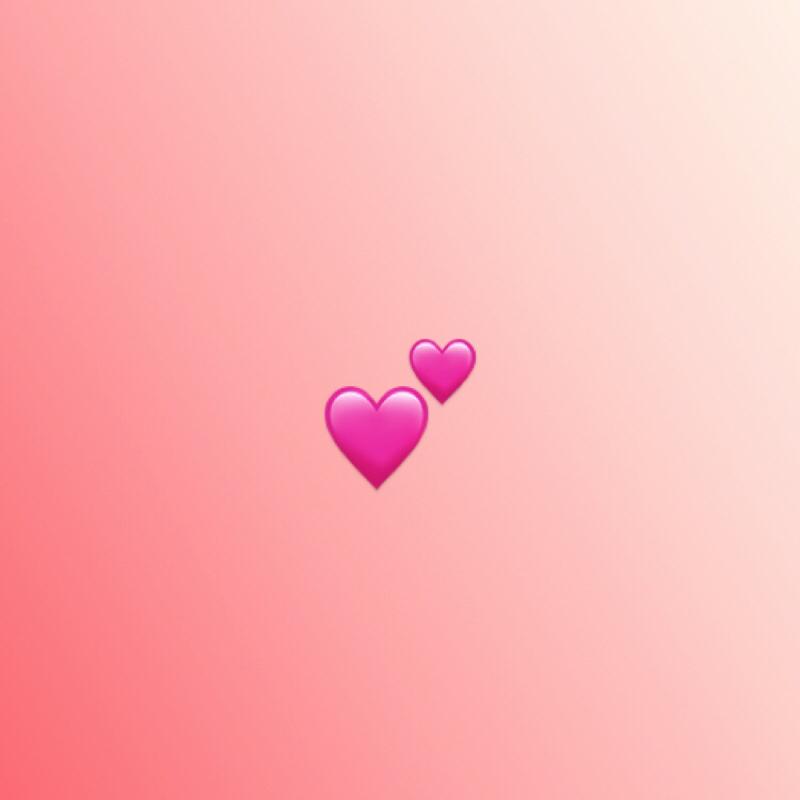 #14 コスメ愛がすごいってはなし