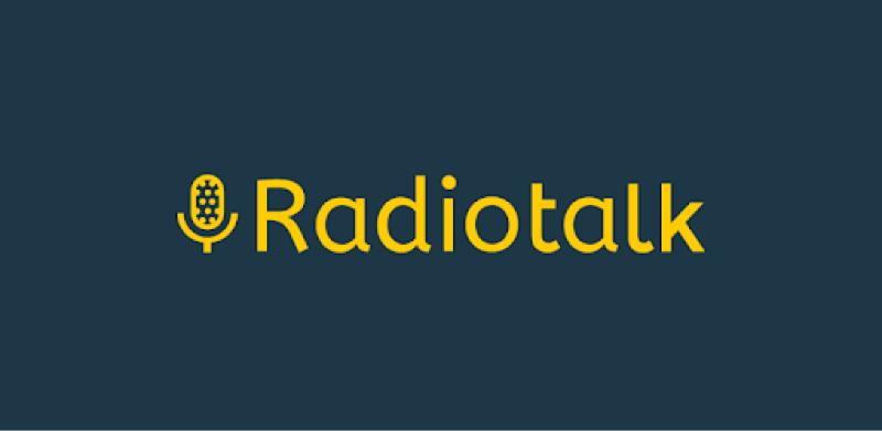 第14回:2週間Radiotalkを配信し続けた感想を話してみた