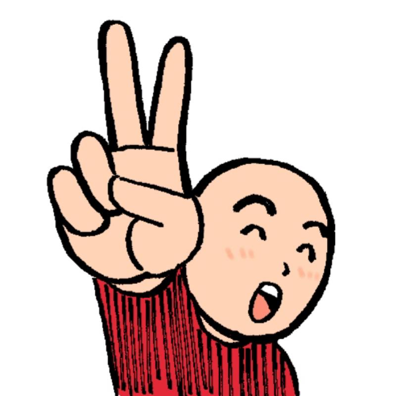 第25話 映画「ハン・ソロ」縛られるからこそ自由を感じる?