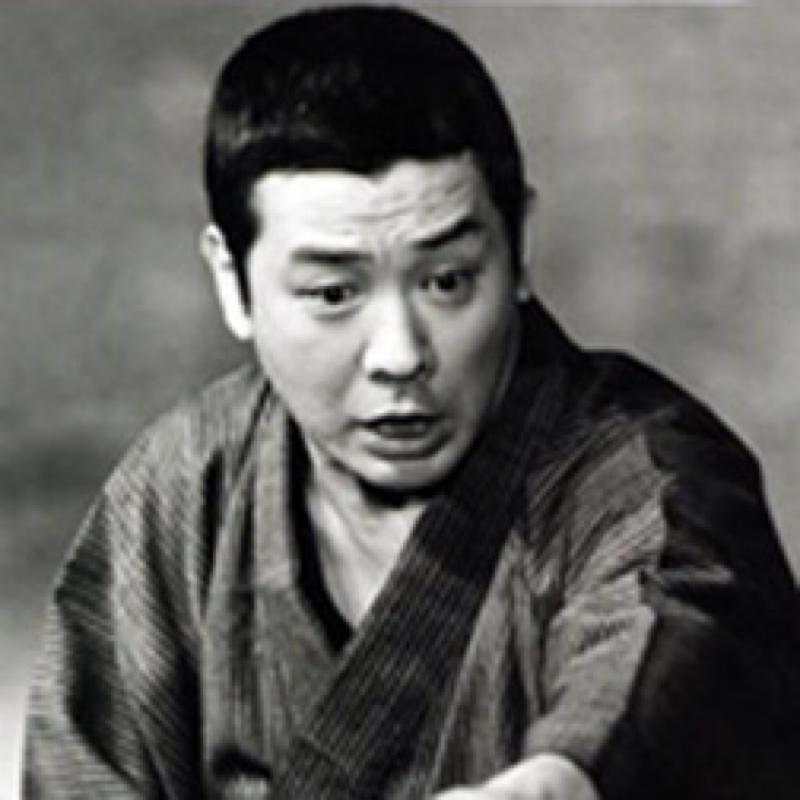 ぼくの愛する落語家たちと昭和元禄落語心中