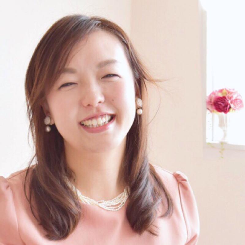 主婦起業【1】主婦起業家つや肌マイコのプロフィール