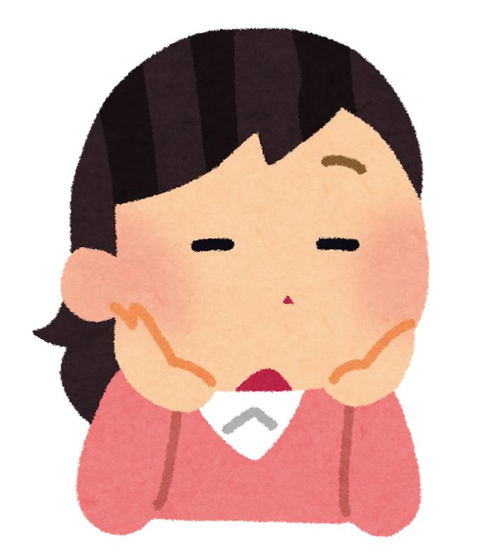 #11 さくらちゃん日記おネムスタイル(12/19)
