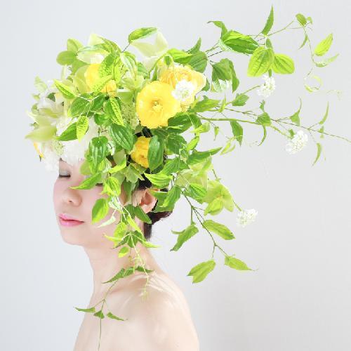 三木露風「去りゆく五月の詩」