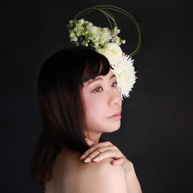 夏目漱石「夢十夜」第一夜