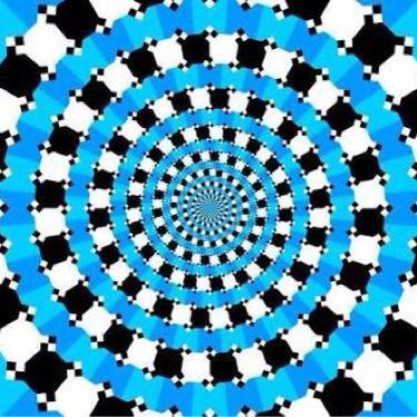 #8【前編】あなたは催眠術をご存知ですか…?