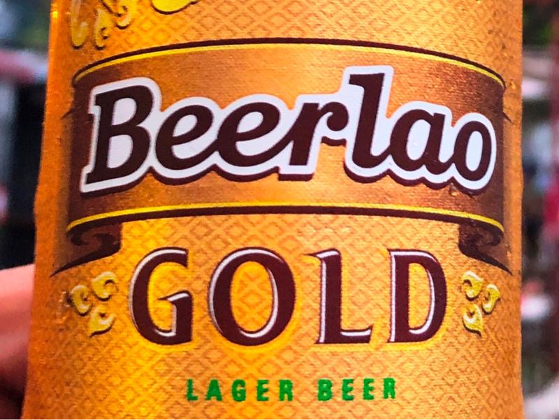 #084  ばれラジビール部の活動報告(後半):バンコク一人旅の感想あれこれ(10)