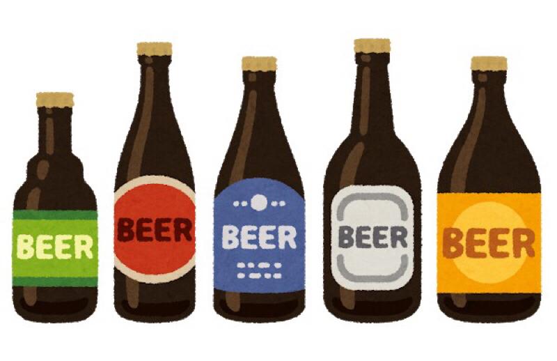 #110 【ふるさと納税】和歌山のおすすめクラフトビール5選/ビール女子/ばれラジビール部