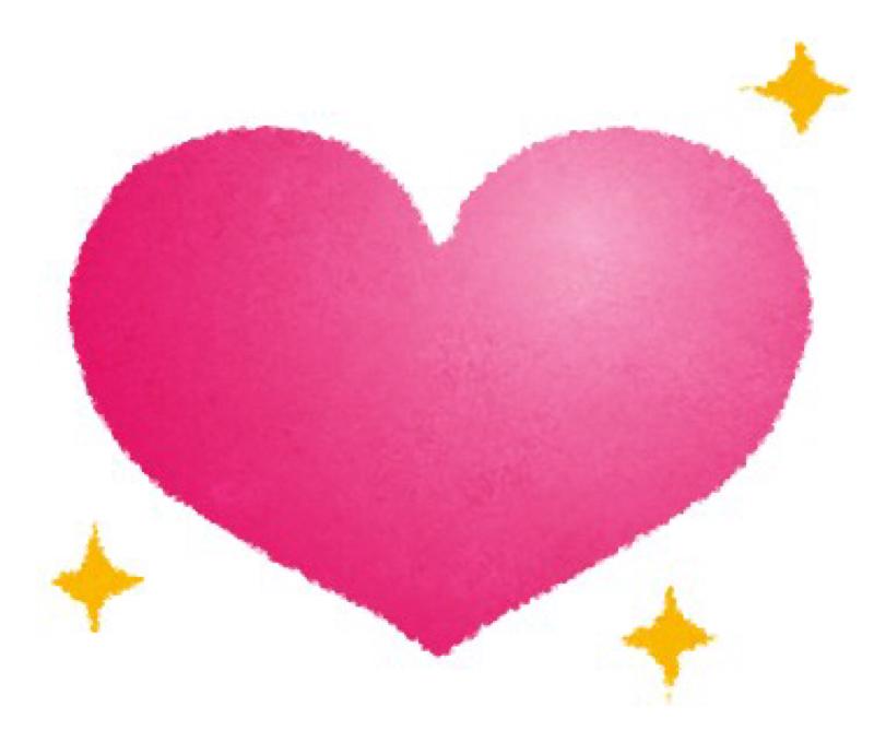 #113 【ラジオトーク】アプリの不具合/すごく丁寧な対応/愛を感じた♡/ラジオトークの良い点&要望