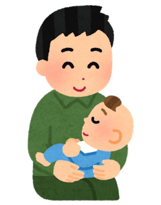 #120  子育てトーク:新米パパの「たっちゃん」へ部長からのアドバイス!