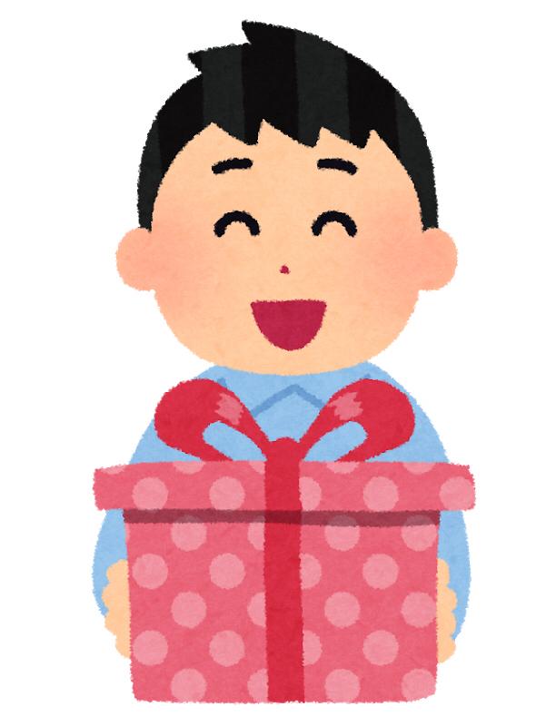 #136 【ふるさと納税ラジオ】和歌山県の返礼品プレゼント企画!