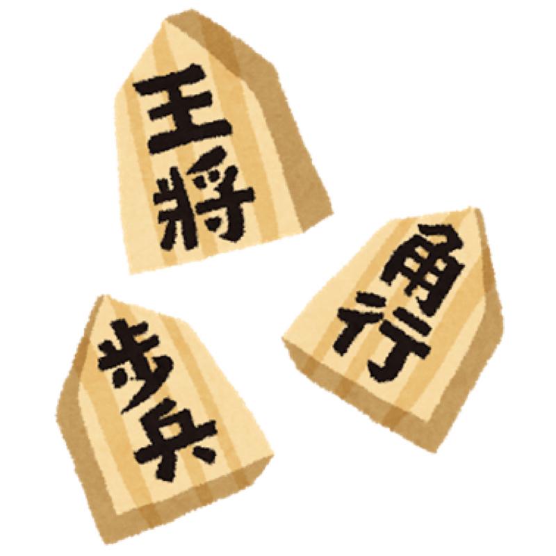 #150 【新年の抱負】たっちゃんは1人遊び!←何それ(^^)