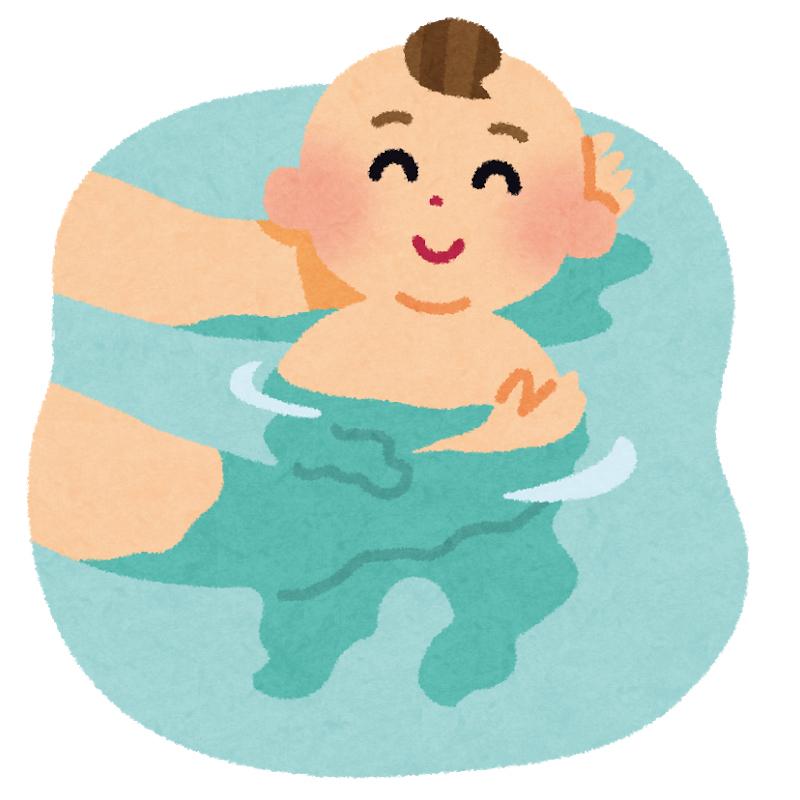 #157 【育休ラジオ】ハーフバースデー/半寝返り/赤ちゃんの身体で可愛いなぁと思う所はどこですか?