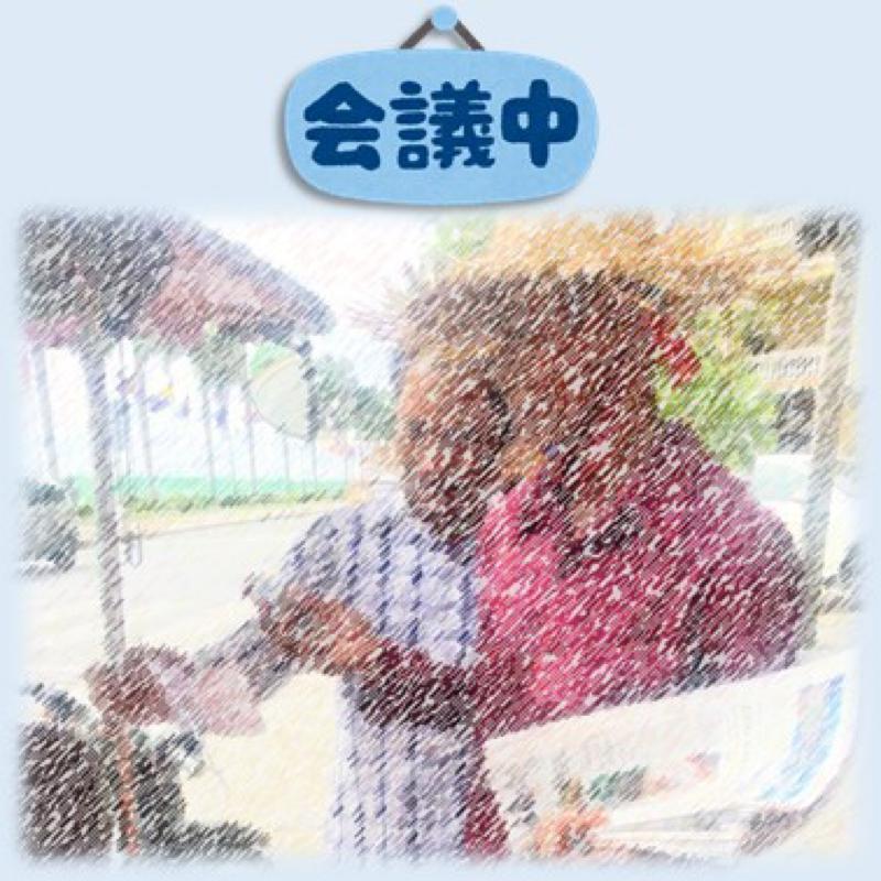 #166 【カンボジア】おっちゃん会議(前編)/シェムリアップ行きのバスに乗るまでのあれこれ色々話
