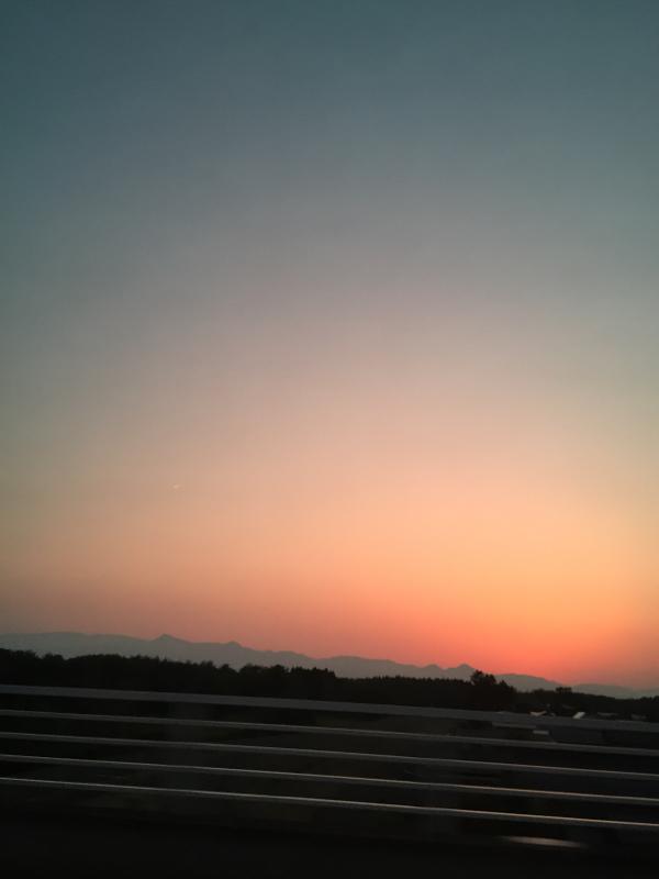 【作業用】田舎の夕方🎋 (後編)