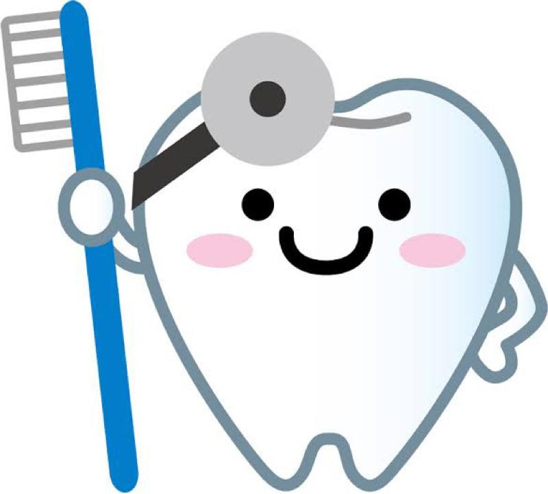 【6年間放置した歯医者の通院3日目】歯医者に通ってから自分を大事にする様になった【変化】