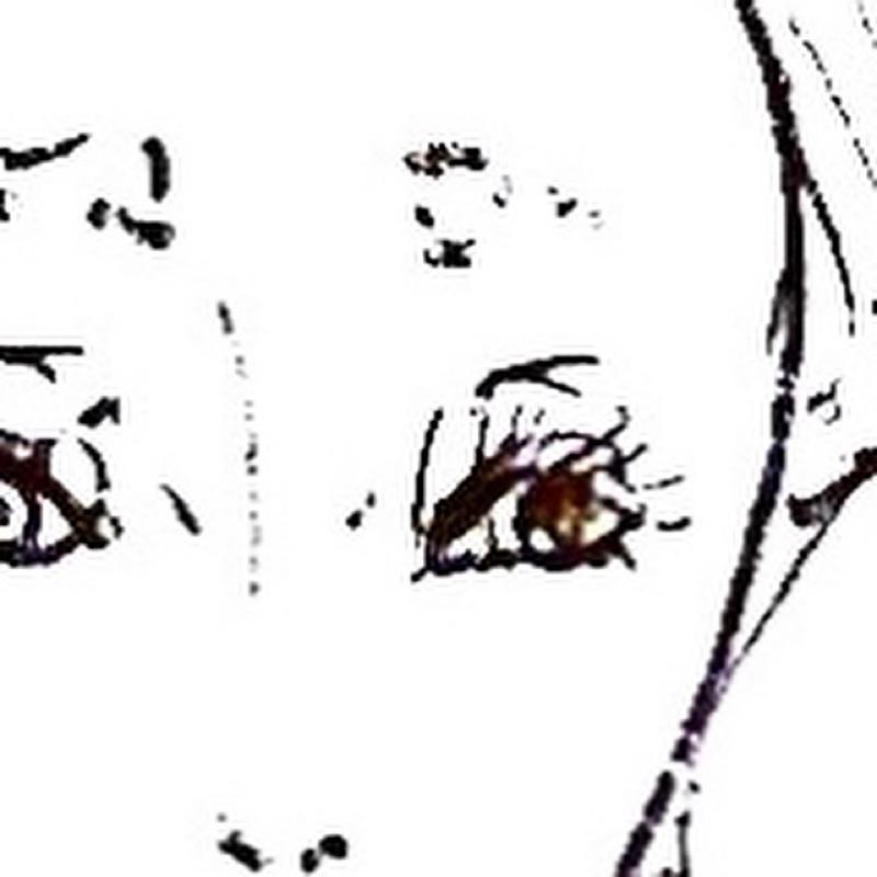 マスク、What? #エフェクト #子供