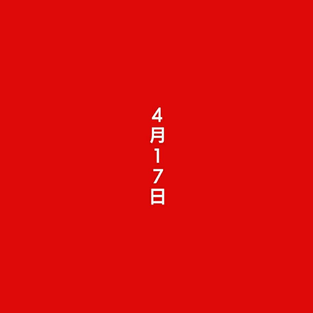 コナン2020映画情報解禁(大爆死)