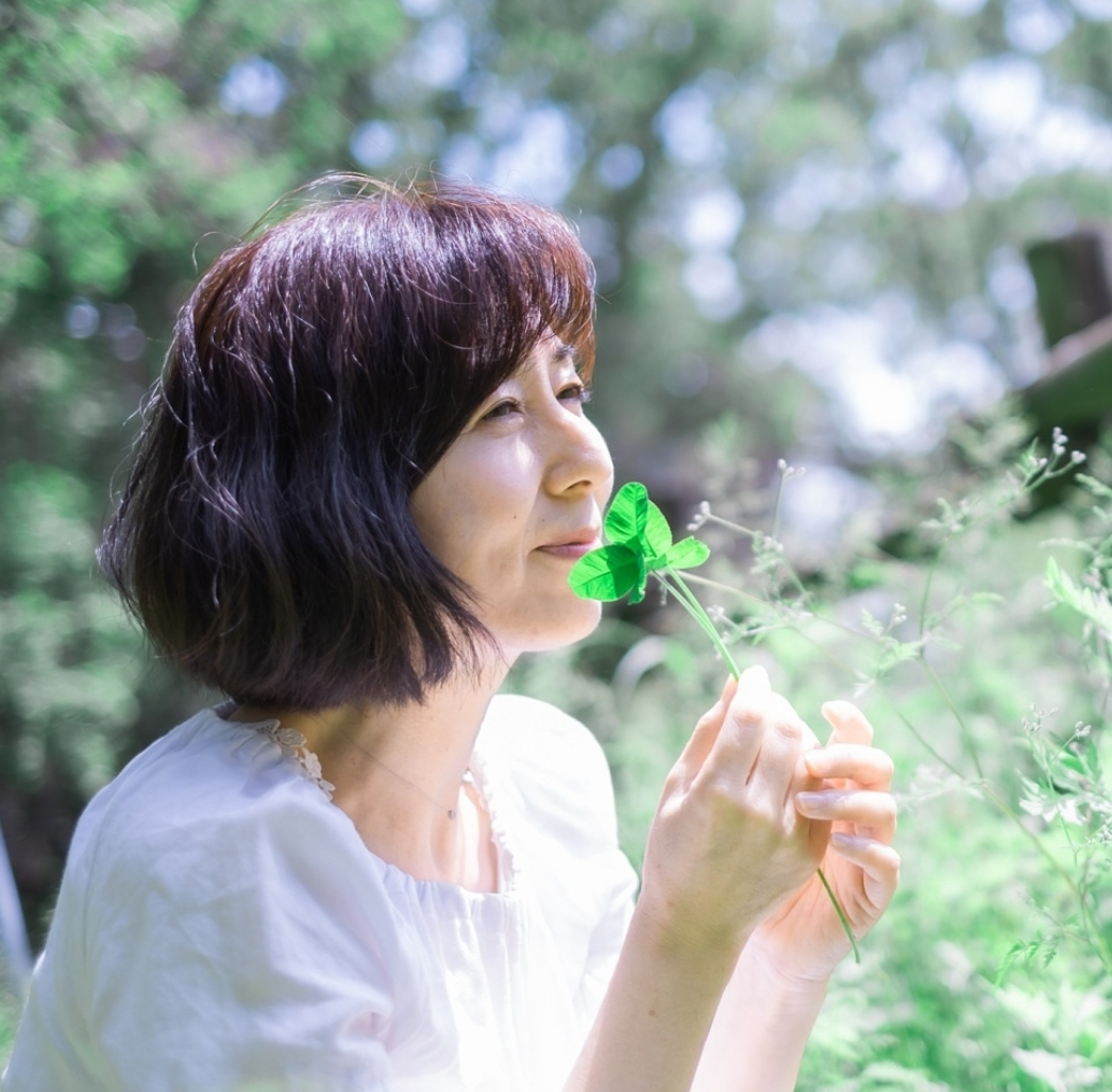 アラフィフライフスタイル・テキトーにゆる~く生きよう*ayumi radio
