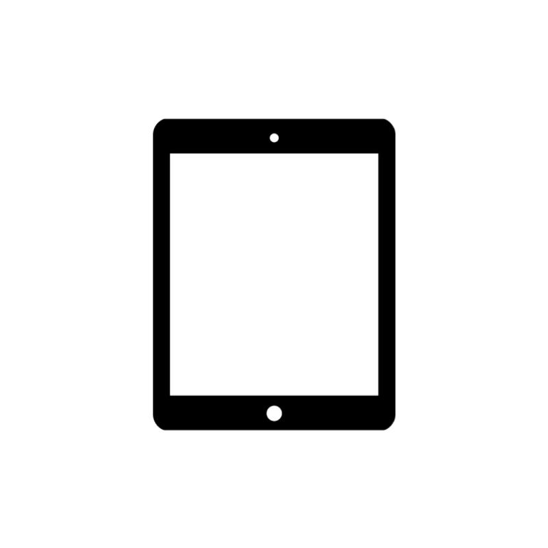 iPad Proがどうしてもほしい話