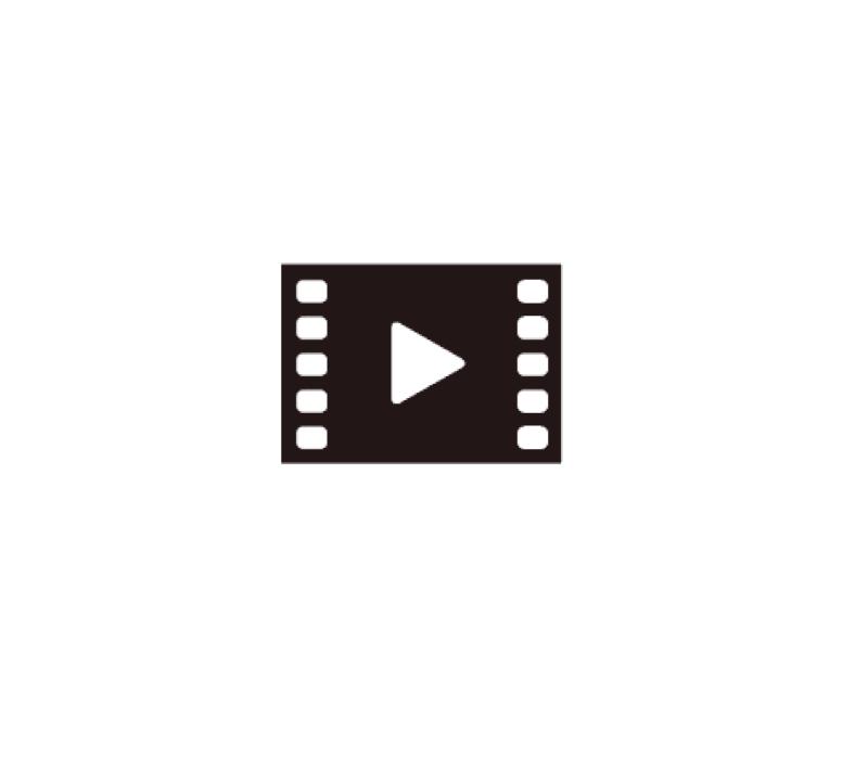 YouTube premiumと朝日新聞デジタルの話と急速充電器開封