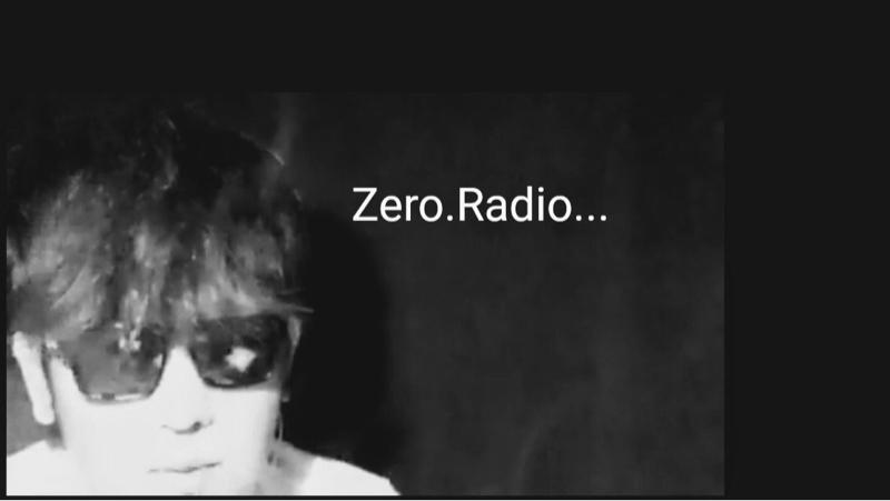 #311話 何となく@然り気無く@ソコハカトナク Zero Radio