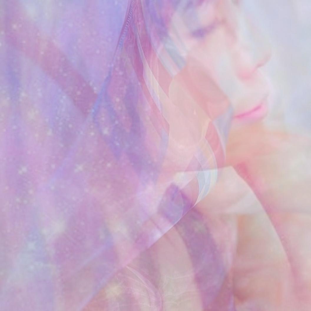 4. 恋をして万能感を喪失したおはなし。