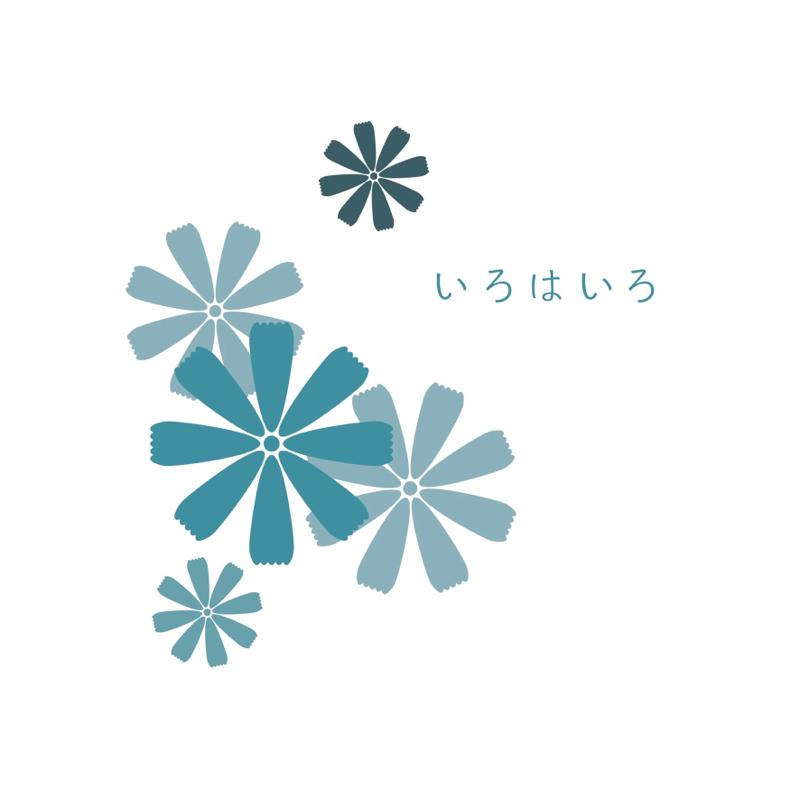[10色目]広島の赤色のブランディング